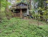 Primary Listing Image for MLS#: 1764793