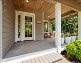 Primary Listing Image for MLS#: 1772293