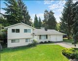 Primary Listing Image for MLS#: 1775393