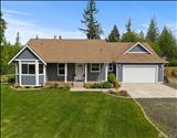 Primary Listing Image for MLS#: 1777093