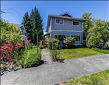 Primary Listing Image for MLS#: 1789193