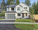 Primary Listing Image for MLS#: 1794493