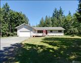 Primary Listing Image for MLS#: 1795493