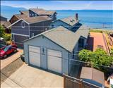 Primary Listing Image for MLS#: 1803193