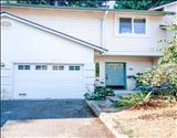 Primary Listing Image for MLS#: 1804793