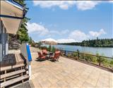 Primary Listing Image for MLS#: 1811593