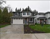 Primary Listing Image for MLS#: 1812693