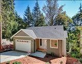 Primary Listing Image for MLS#: 1831993