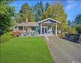 Primary Listing Image for MLS#: 1844093