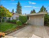 Primary Listing Image for MLS#: 1844493
