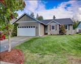 Primary Listing Image for MLS#: 1846993