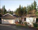 Primary Listing Image for MLS#: 26005693