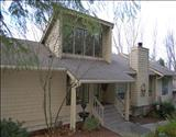 Primary Listing Image for MLS#: 27012093