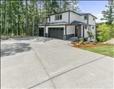 Primary Listing Image for MLS#: 1528794