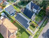 Primary Listing Image for MLS#: 1552294