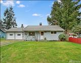 Primary Listing Image for MLS#: 1564694