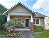 Primary Listing Image for MLS#: 1566394
