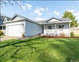Primary Listing Image for MLS#: 1566794