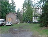 Primary Listing Image for MLS#: 1573694