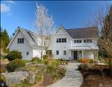 Primary Listing Image for MLS#: 1583294