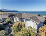 Primary Listing Image for MLS#: 1584594