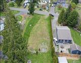 Primary Listing Image for MLS#: 1590794