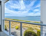 Primary Listing Image for MLS#: 1595094