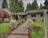 Primary Listing Image for MLS#: 1606294