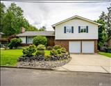 Primary Listing Image for MLS#: 1612994