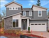 Primary Listing Image for MLS#: 1627494