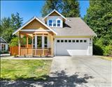Primary Listing Image for MLS#: 1630994
