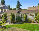 Primary Listing Image for MLS#: 1634494