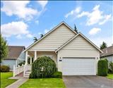 Primary Listing Image for MLS#: 1635994
