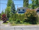 Primary Listing Image for MLS#: 1638894