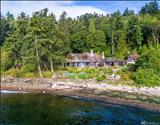 Primary Listing Image for MLS#: 1644894