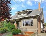 Primary Listing Image for MLS#: 1649794