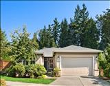 Primary Listing Image for MLS#: 1660194