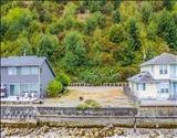 Primary Listing Image for MLS#: 1662894