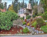 Primary Listing Image for MLS#: 1671294