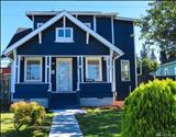 Primary Listing Image for MLS#: 1672594