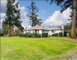 Primary Listing Image for MLS#: 1679994