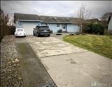 Primary Listing Image for MLS#: 1685494