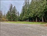 Primary Listing Image for MLS#: 1688394