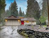 Primary Listing Image for MLS#: 1698394