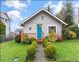 Primary Listing Image for MLS#: 1711294