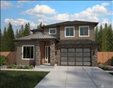 Primary Listing Image for MLS#: 1717394