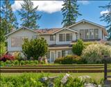 Primary Listing Image for MLS#: 1729394