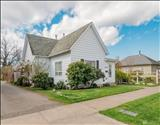 Primary Listing Image for MLS#: 1753094