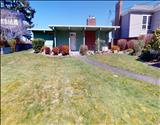 Primary Listing Image for MLS#: 1756894