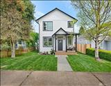 Primary Listing Image for MLS#: 1761494